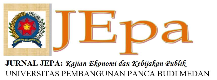logo jepa